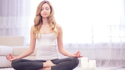 meditation, meditate, practice