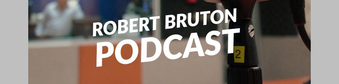 Robert Bruton