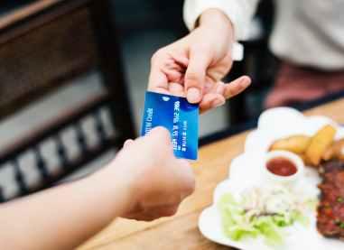 loans, finance, credit