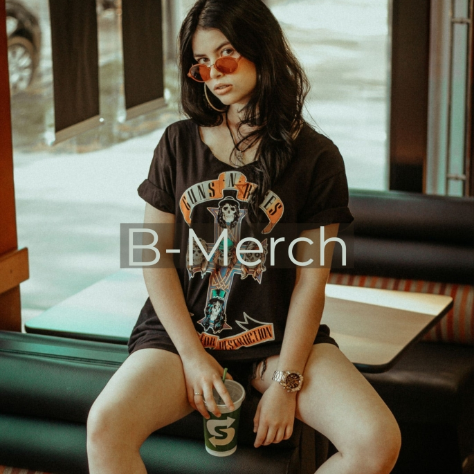 merch shop1.jpg