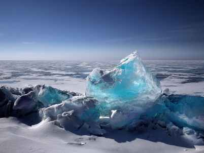 global warming, arctic ice, happy