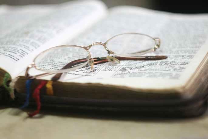 prayer, hope, Proverbs